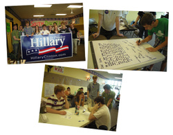 20080524_sd_youth_for_hillary_3