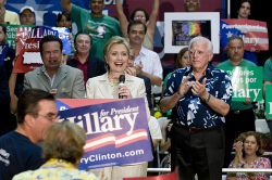 Hrc_victory_in_puerto_rico