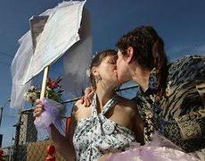 5162008_ca_gay_marriage_decision_2