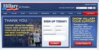 672008_hrc_endorses_obama