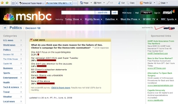 662008_msnbcwhy_hrc_lost_msnbc_in_d