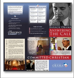 June_2008_bho_committed_christian_b