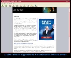 June_162008_al_gore_email