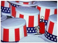 4th_of_july_hats_mouse