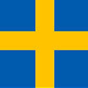 July_2_2008_sweden